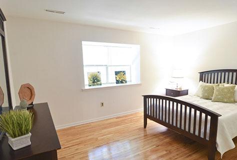 Woodmere at Hamilton Apartments