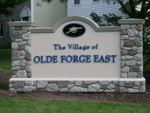 Olde Forge East