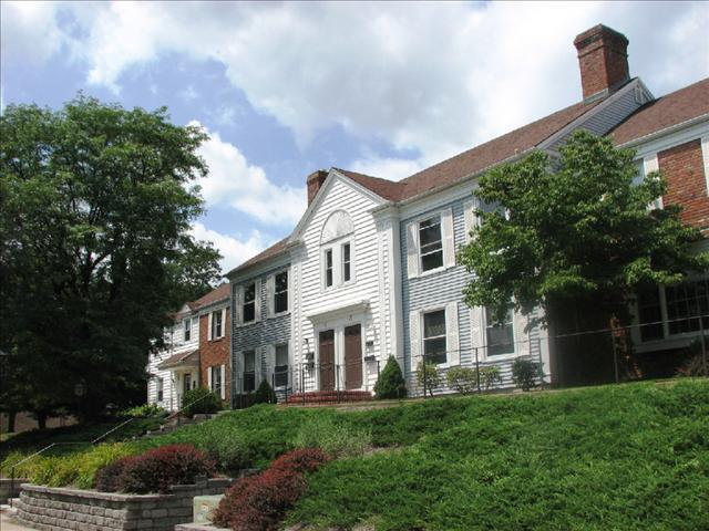 Apartments for rent morristown nj townhouses rentals morristown nj old forge east apartments for 3 bedroom apartments morristown nj